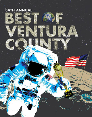 Best of Ventura County 2019