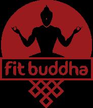 Fit Buddha