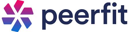 Peerfit