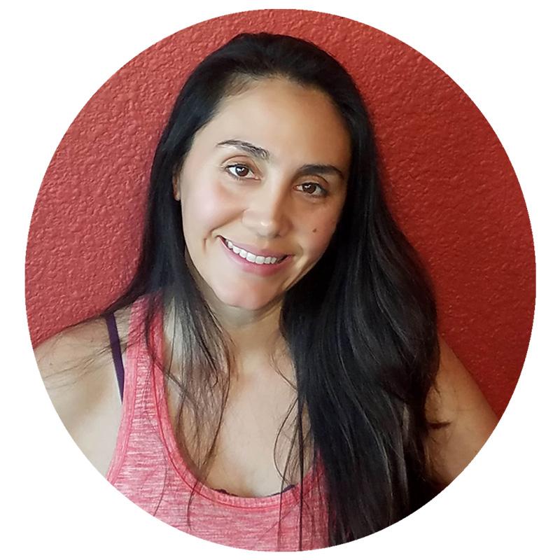Karina Villareal