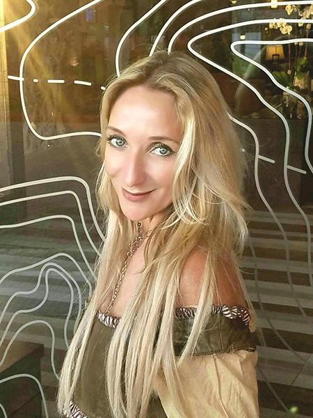Eva Kettles Fitspiration